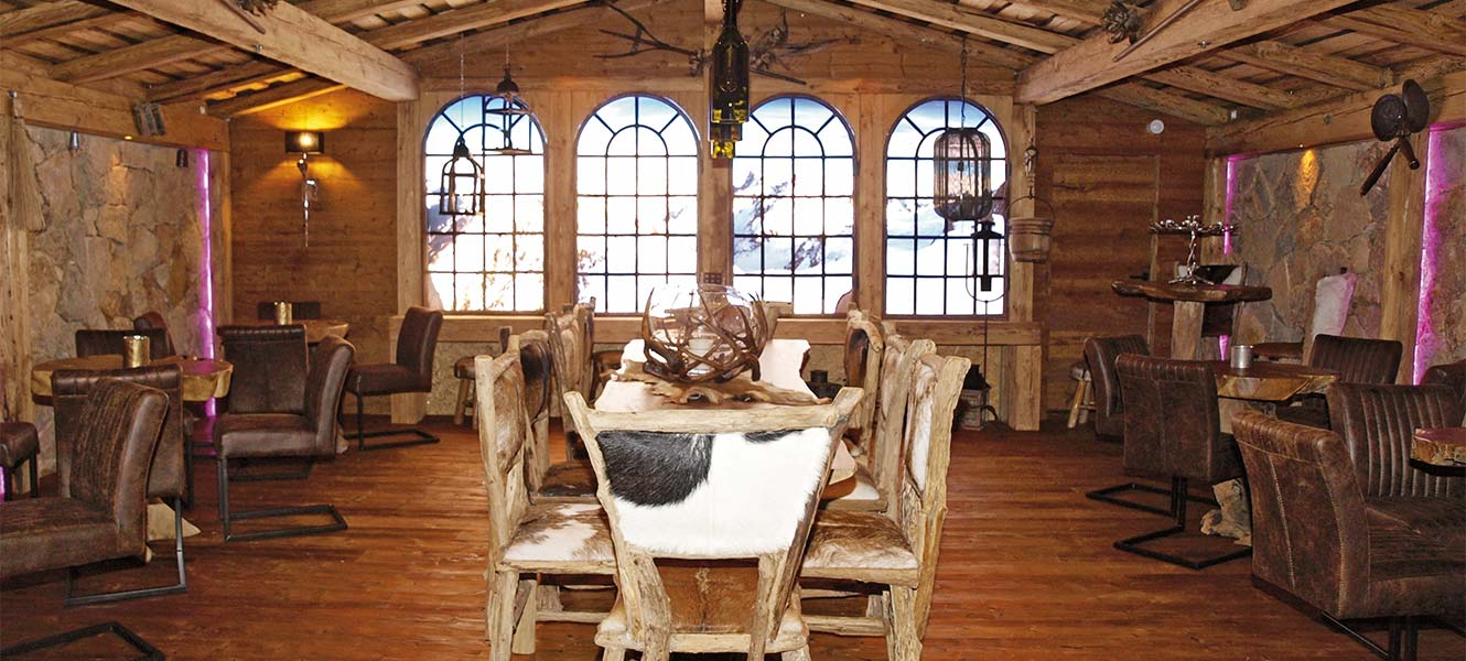 Parkhotel Luise - Bad Herrenalb